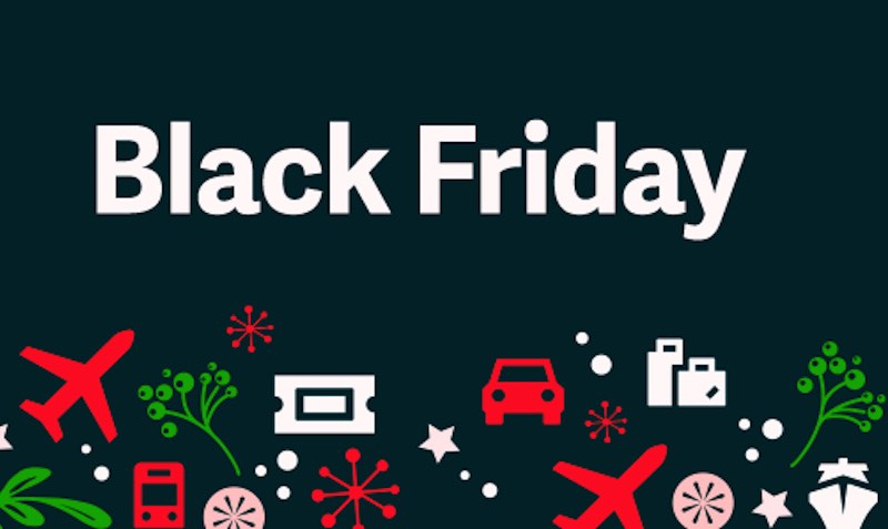 portakalradyo.ga is your #1 guide to finding the best Black Friday ads, deals, and sales from top stores including Walmart, Best Buy, Amazon, etc.
