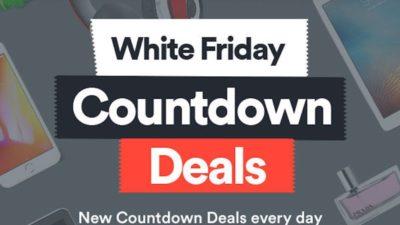 souq white friday sale