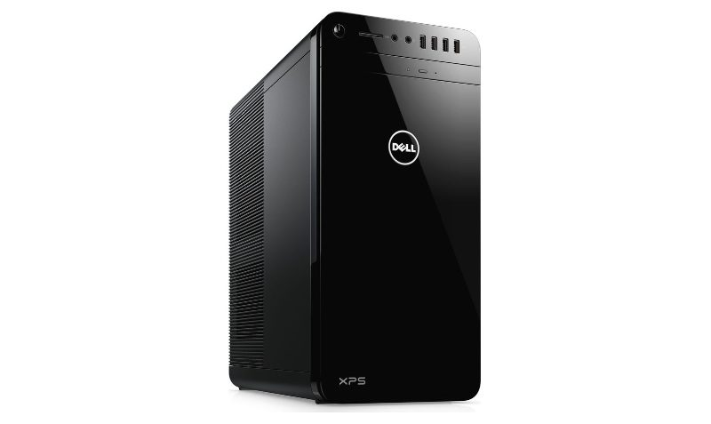 10% Off Coupon on Tower Desktops at Currys PC World