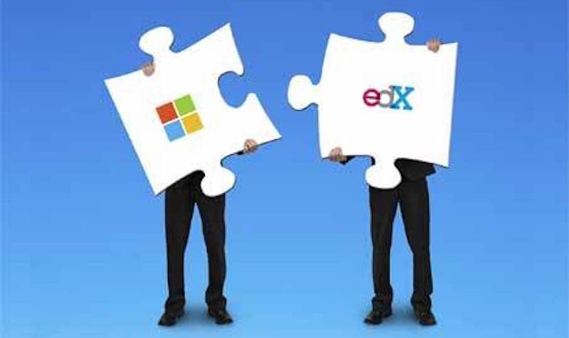 10% Off Discount Coupon on All Microsoft Courses at edX
