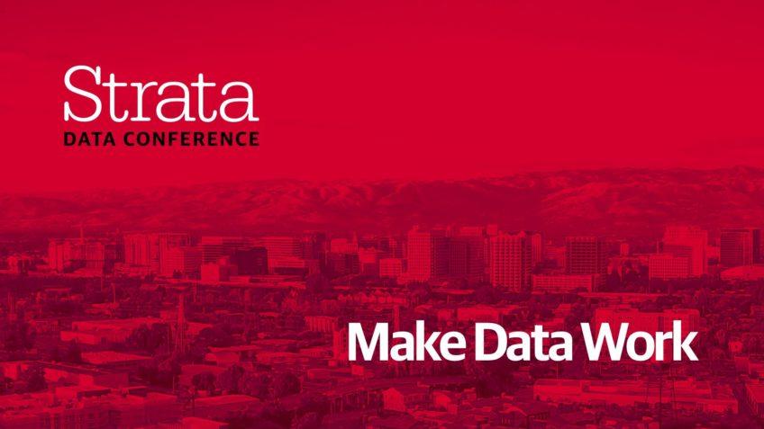 o'reilly promo code strata data conference san jose