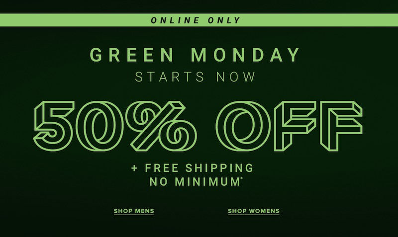 Get the latest PacSun discounts, coupon codes, and deals at Groupon Coupons to save on your favorite shorts, shoes, and swimwear!