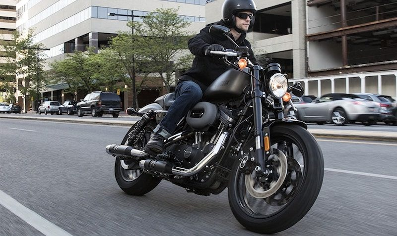 Get prices and specs on all the new Harley-Davidson motorcycles in Motorcycle USA's Harley-Davidson Buyer's Guide. The Motorcycle USA Harley-Davidson Buyers Guide lets you get motorcycle comparisons and bike descriptions and allows you to review your current motorcycle.