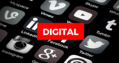 digital discounts deals edealo coupons offers