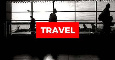 travel discounts edealo flights hotels