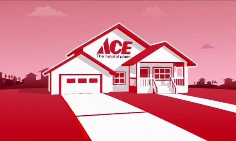 Save 10% Off $50+ With Code at acehardware.com Only!