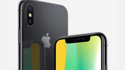 egypt iphone x discounts prices sale cairo