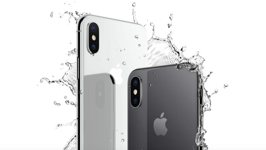 souq ksa iphone x discounts prices deals sale