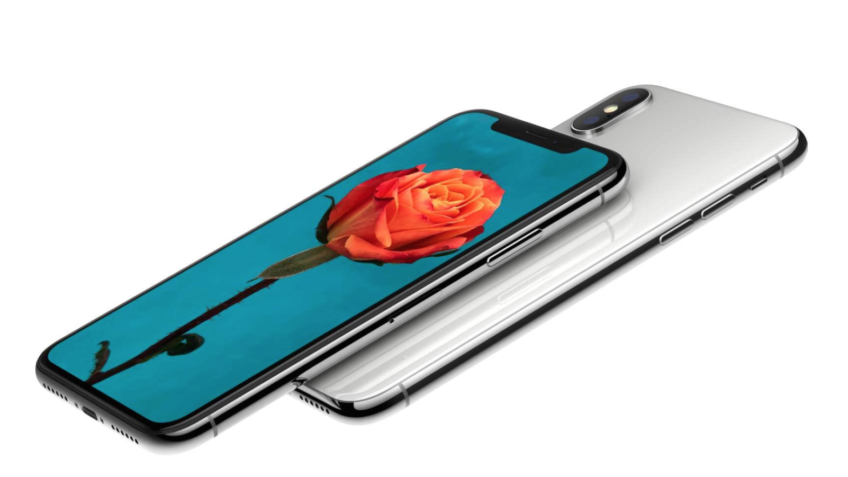 best buy iphone x trade in offer prices sale discount