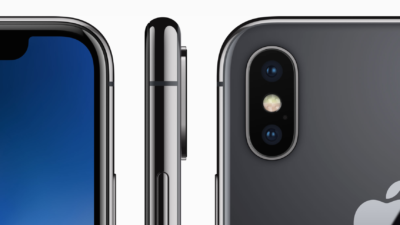 uk iphone x prices deals offers sale discount london birmingham liverpool