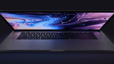 macbook pro apple deal offer flash sale