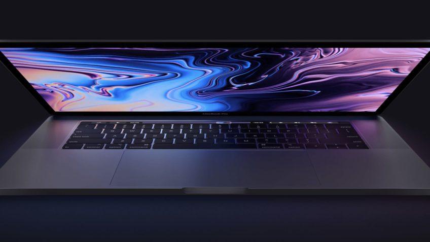 macbook pro apple deal offer flash sale