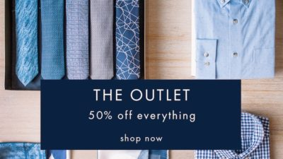 Shop the Duchamp London Outlet with Up To 50% Off Shirts, Suits, Ties and Jackets
