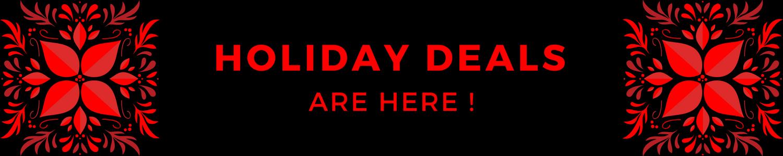 edealo holiday deals