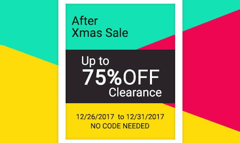 Upto 75% Off CLEARANCE at BulbHead