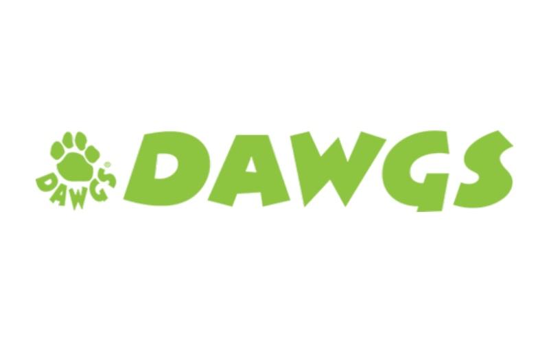 dawgs