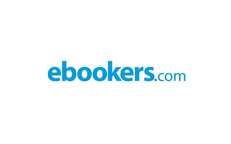 Ebookers Car Hire Usa