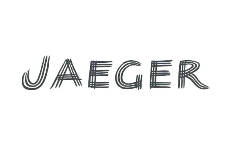 Jeager