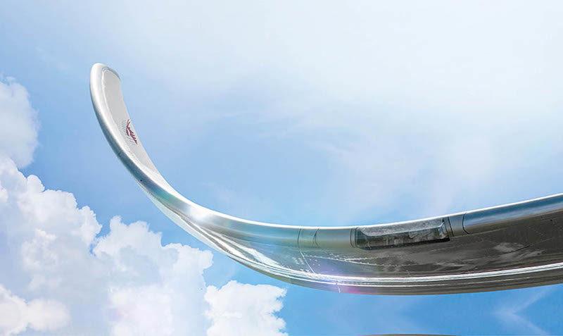 qatar airways coupon uk