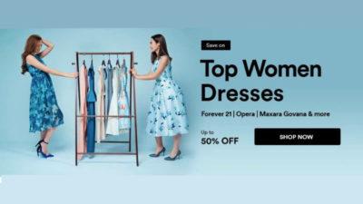 souq saudi women dresses sale