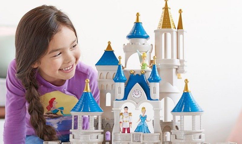 20% Off Disney Store Discount Coupon at GILT City