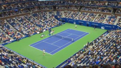 2018 US Open Tennis Championship Tickets DEALS at StubHub