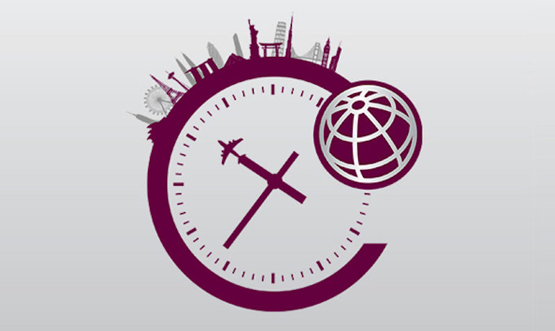 48 Hour Global SALE on Qatar Airways