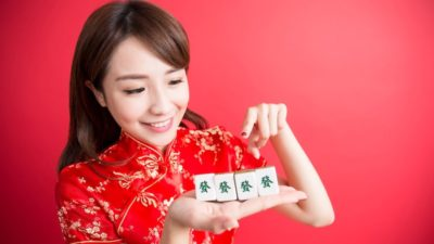 Celebrate this Chinese New Year with Millennium Hotels and enjoy up to 30% off including free buffet breakfast.