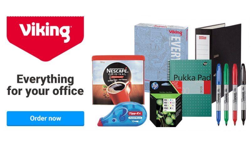 Discount Promo Code at Viking