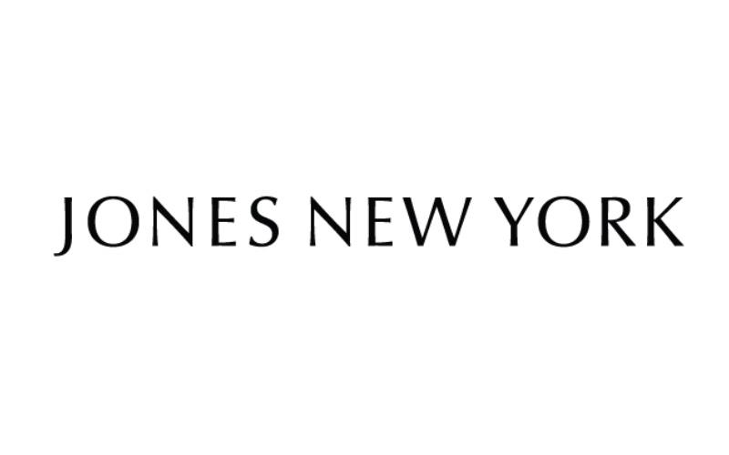 www.jny.com/