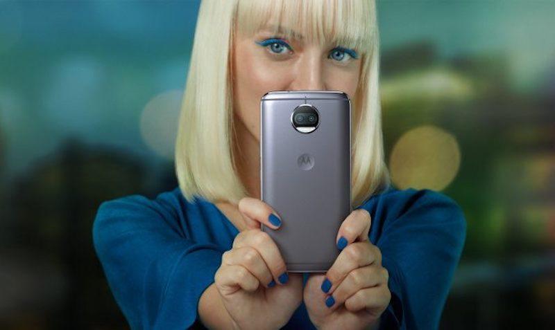 25% Off Promo Code at Motorola UK
