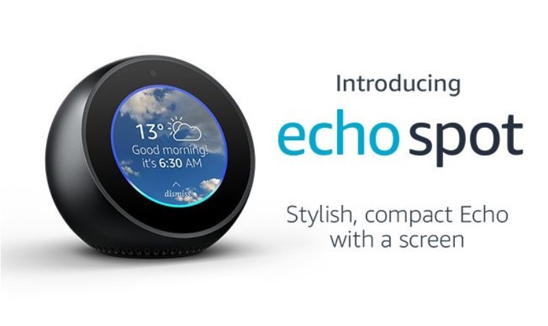 echo amazon coupon code uk