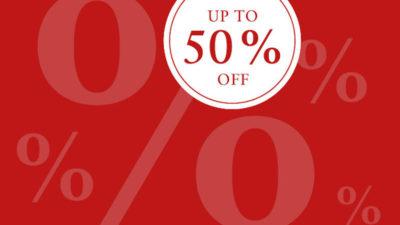 gerry weber sale