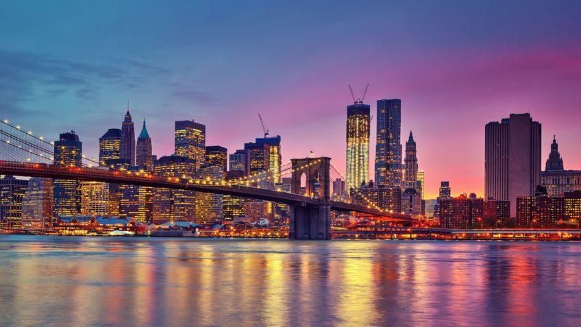 sale cairo new york flights tickets emirates egypt usa