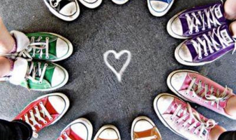10% Off Student Discount at Converse