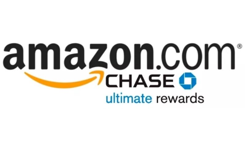 $15 Off Promo Code on Chase Ultimate Rewards Points at Amazon