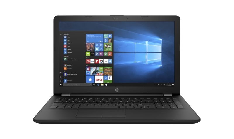 $185 Off HP Laptop 15z at HP Store