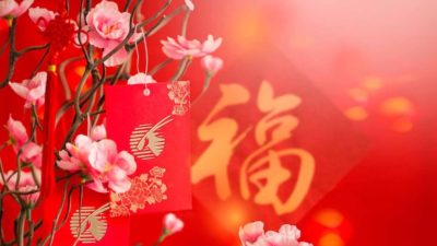 Lunar New Year SALE on Qatar Airways Flights from USA