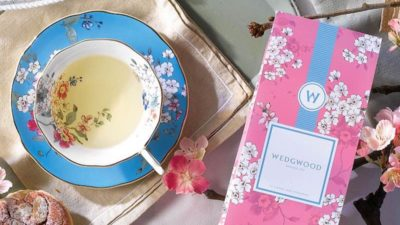 Mothers Day Gifts DEALS at Wedgwood