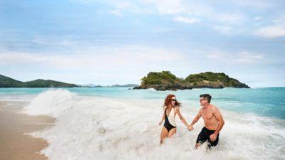 FREE gratuities PLUS Upto $300 Off Air SALE on Princess Cruises