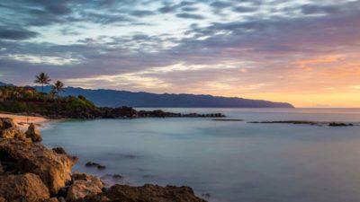 Top 10 Beach Destination DEALS at VRBO.com