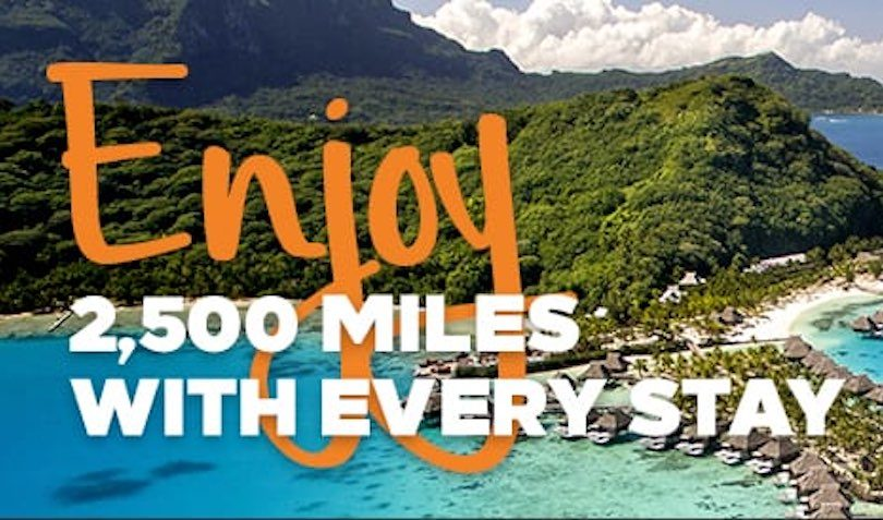 Upto 2500 Lufthansa Miles and More MILES With Hilton Hotels