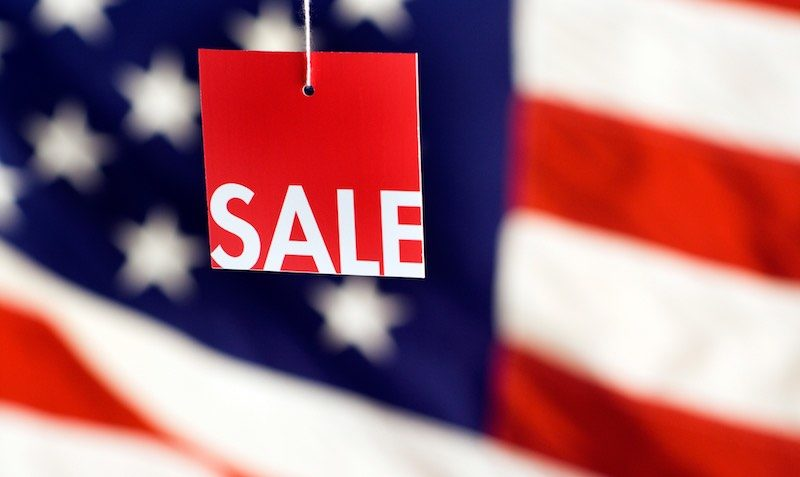 Upto 50% Off Presidents Day SALE at TimeLife