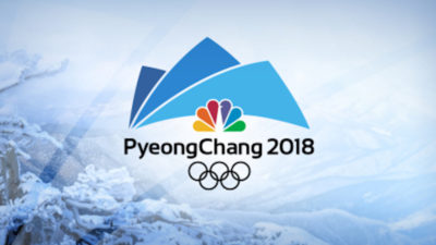 Winter Olympics Apps on iTunes