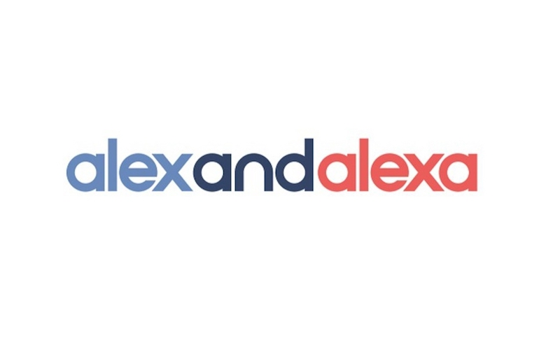 AlexandAlexa.com