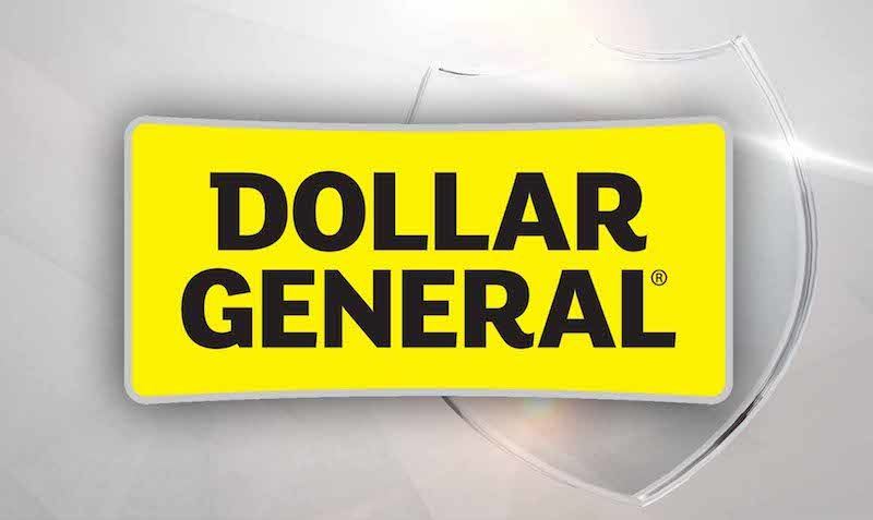 dolar general offer
