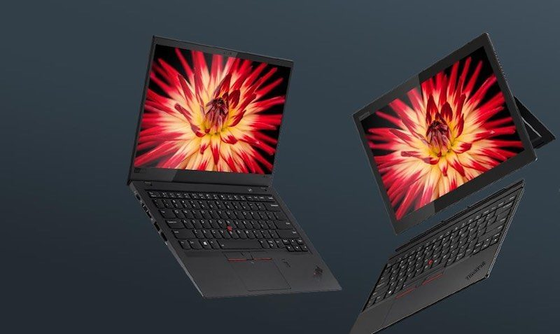 15% Off PLUS FREE Shipping Coupon on Thinkpad Laptops at Lenovo