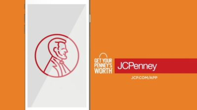 Discount Coupon at JCPenney