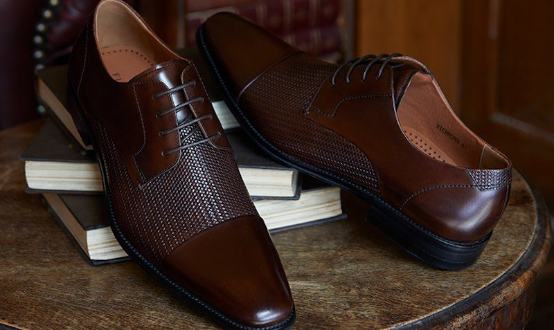 Discount SALE at Florsheim