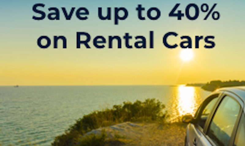 Express Car Rental DEALS at Priceline